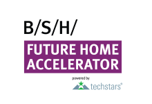 Photo of Johann Romefort Joins Techstars as Managing Director for the BSH Future Home Accelerator